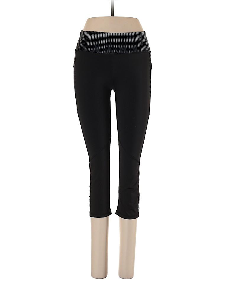 Kyodan Women Active Pants Size S
