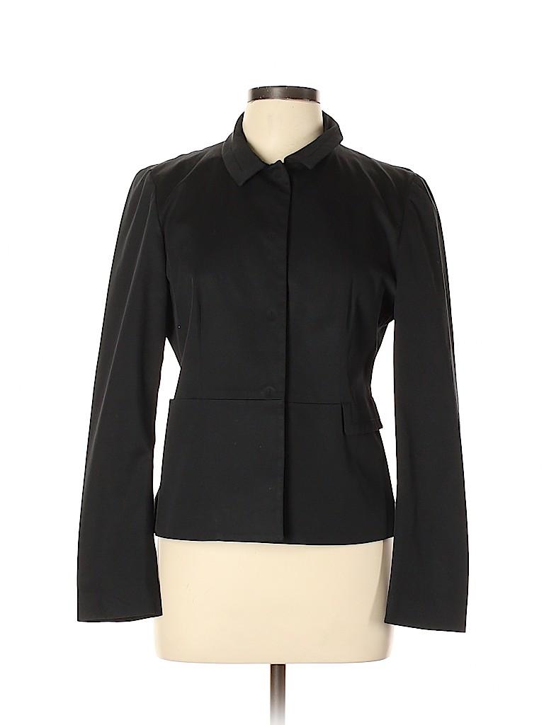 Piazza Sempione Women Jacket Size 48 (IT)