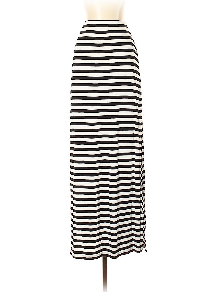 MICHAEL Michael Kors Women Casual Skirt Size S