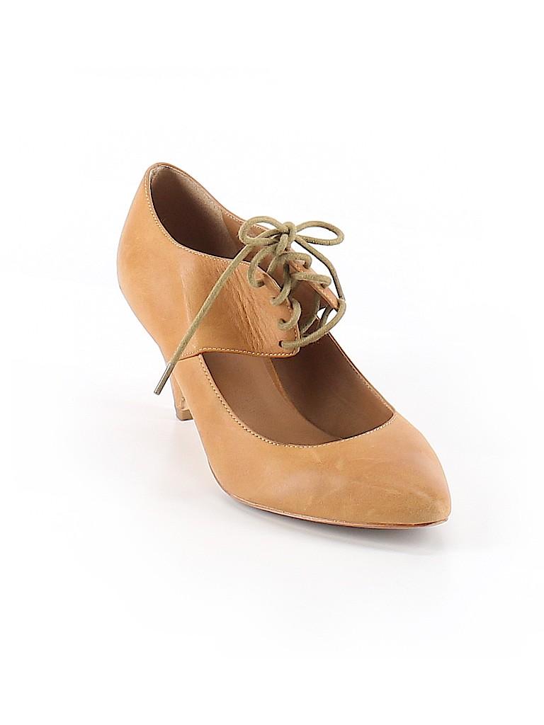 Aldo Women Heels Size 38 (EU)
