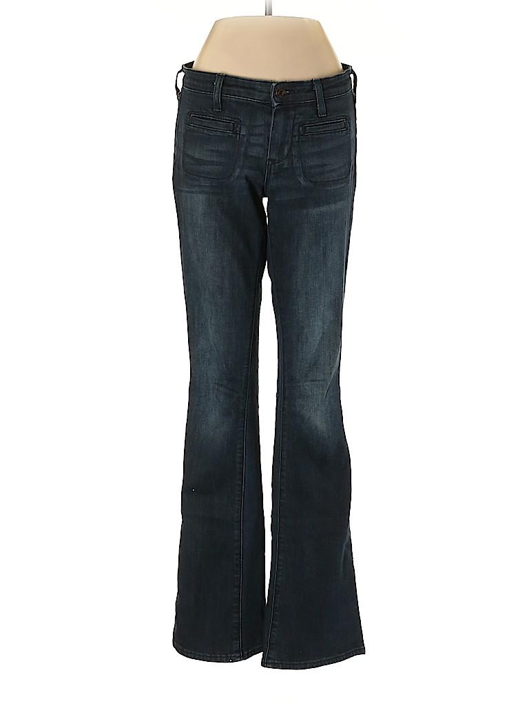 Gap Outlet Women Jeans Size 0
