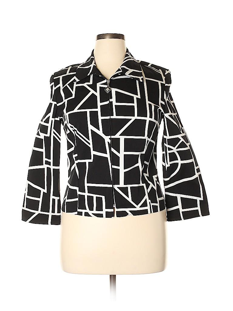 Joseph Ribkoff Women Jacket Size 14
