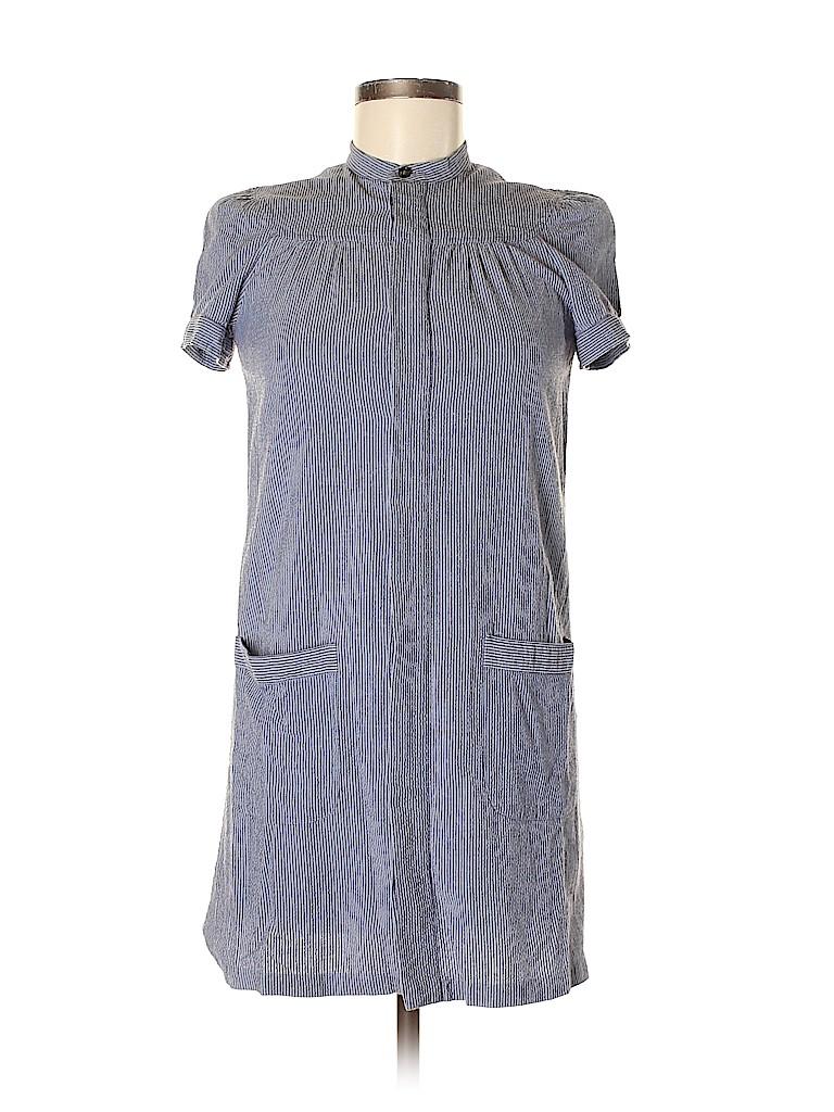 A.P.C. Women Casual Dress Size 36 (FR)