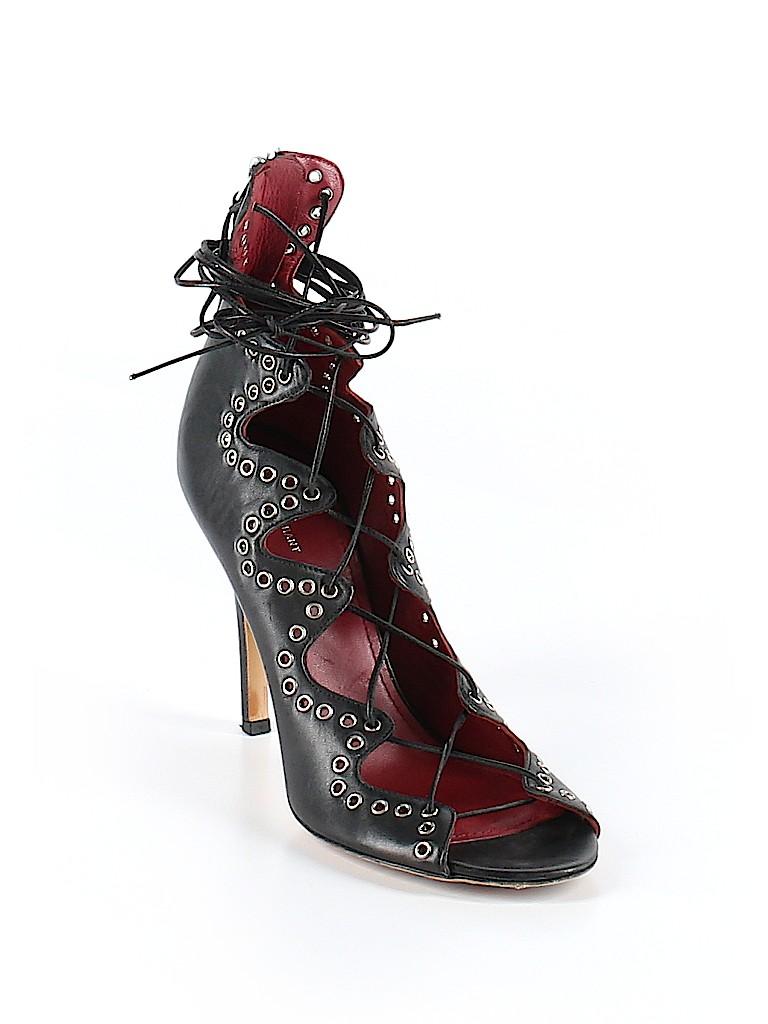 Isabel Marant Women Heels Size 39 (EU)