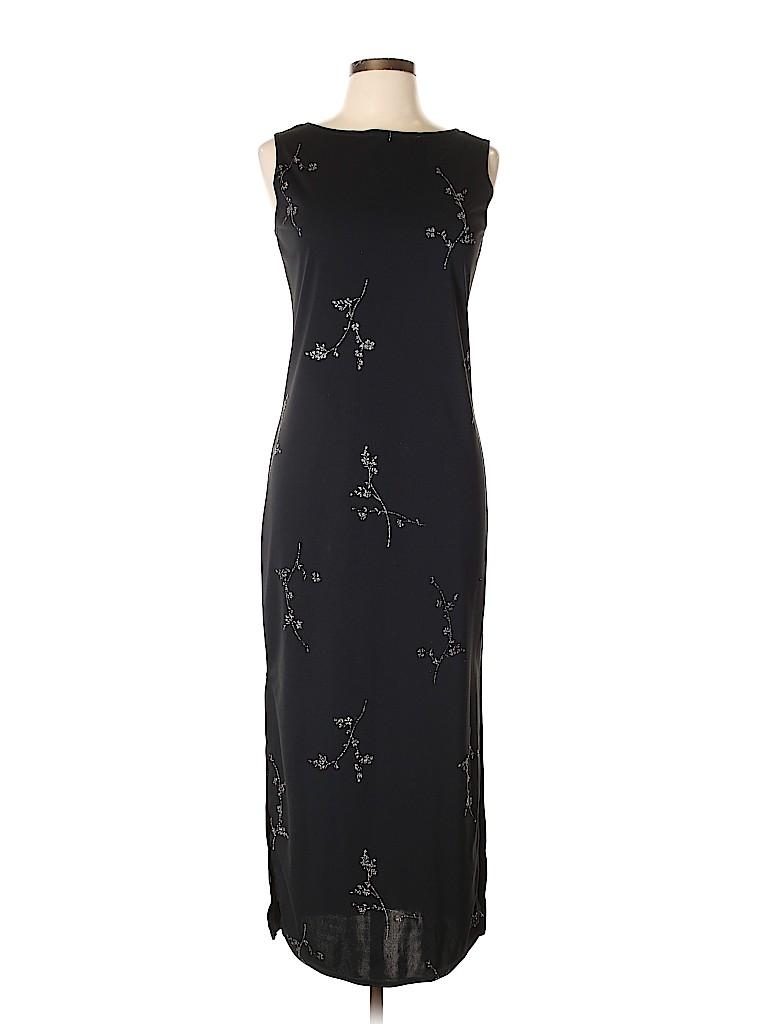 Jalate Women Cocktail Dress Size M