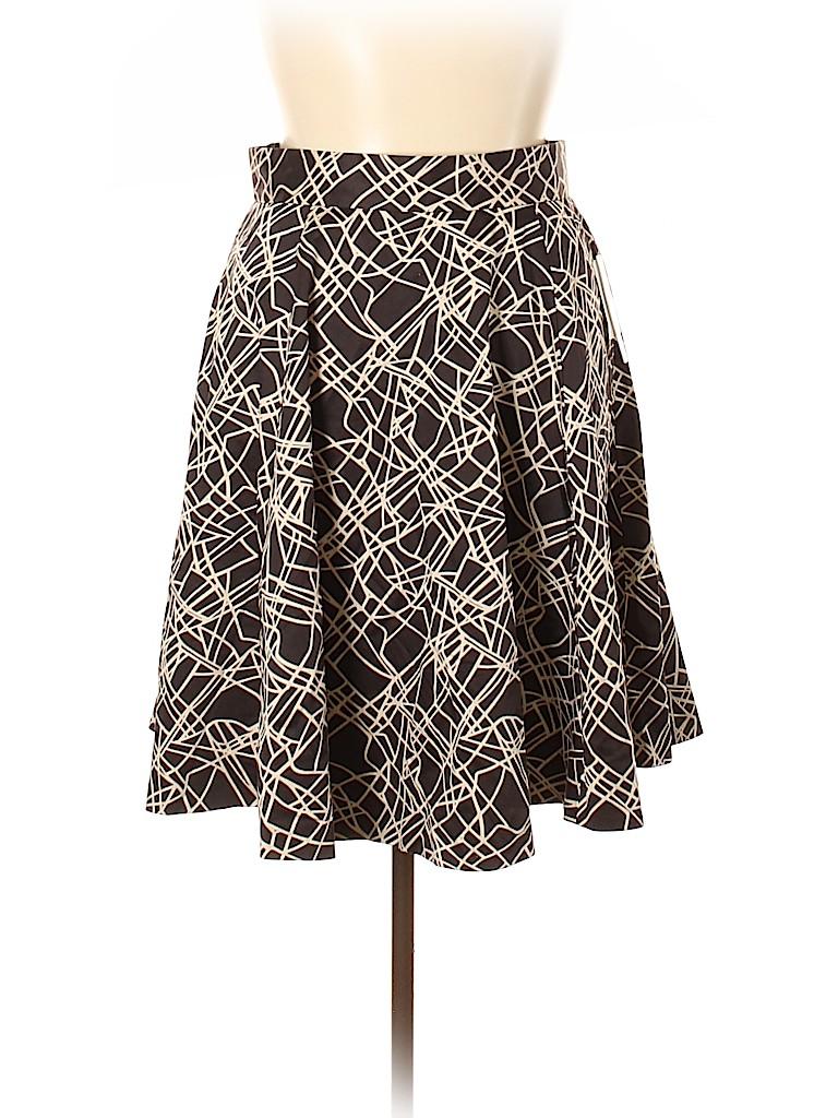 Amanda + Chelsea Women Casual Skirt Size 14