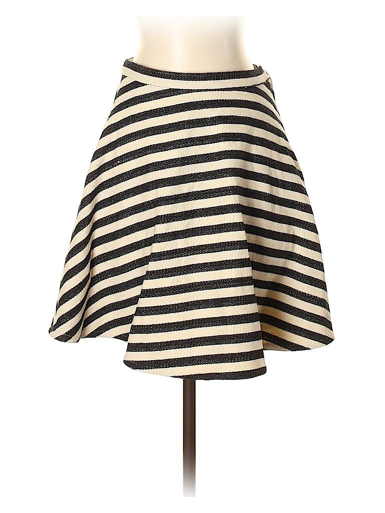 Greylin Women Casual Skirt Size 2