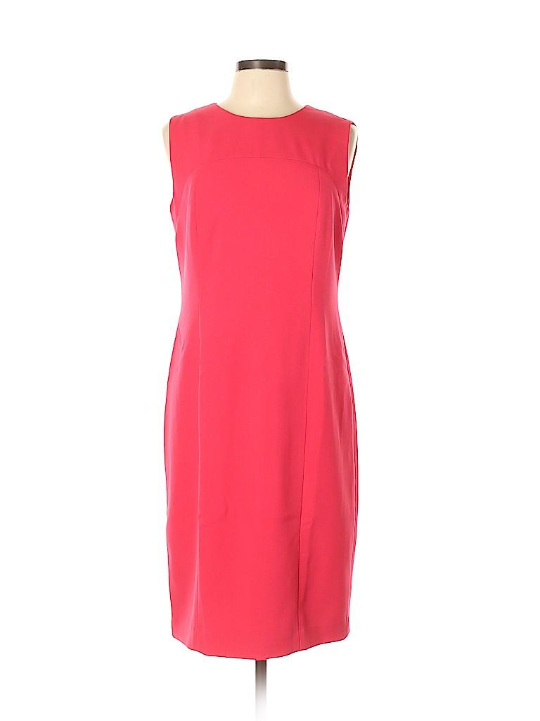 Jones Studio Women Casual Dress Size 10