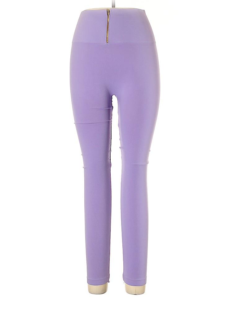 Riviera Women Leggings Size Lg - XL