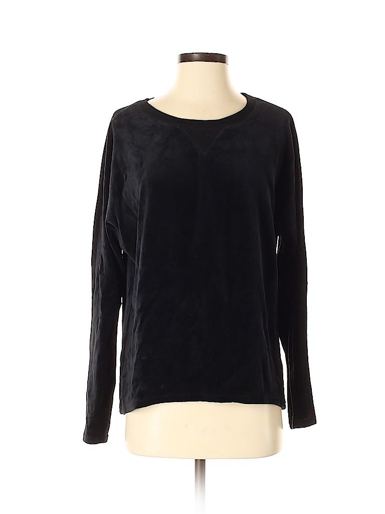 Calvin Klein Women Sweatshirt Size S