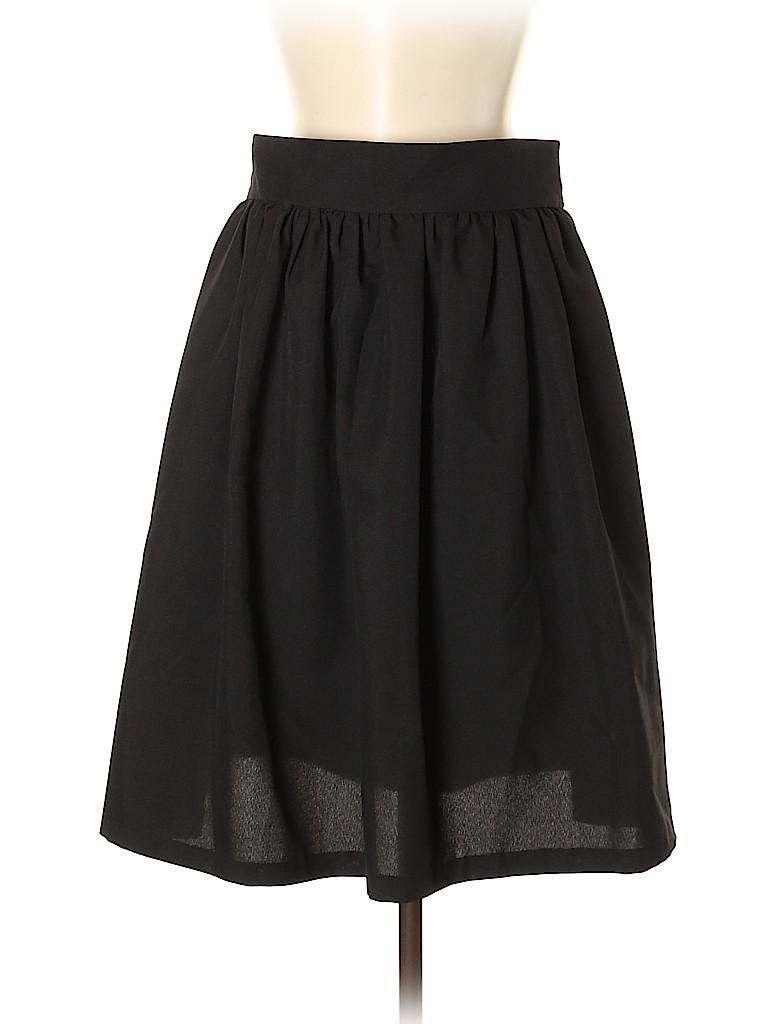 Laura Bettini Women Casual Skirt Size M
