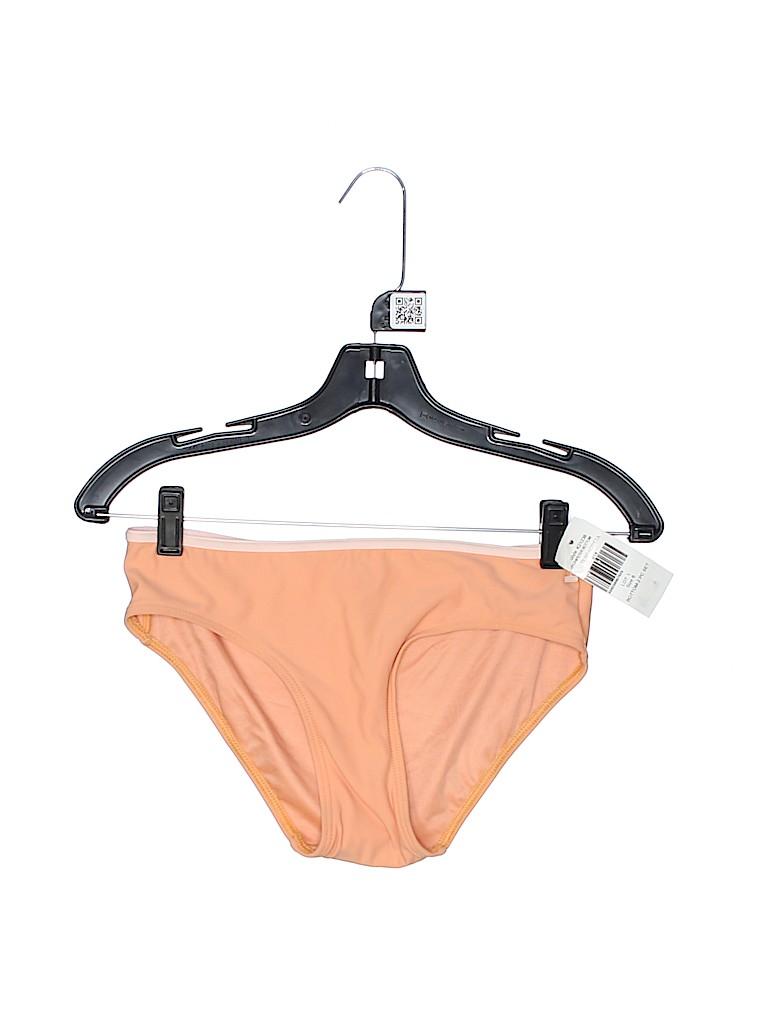 Calvin Klein Women Swimsuit Bottoms Size 6