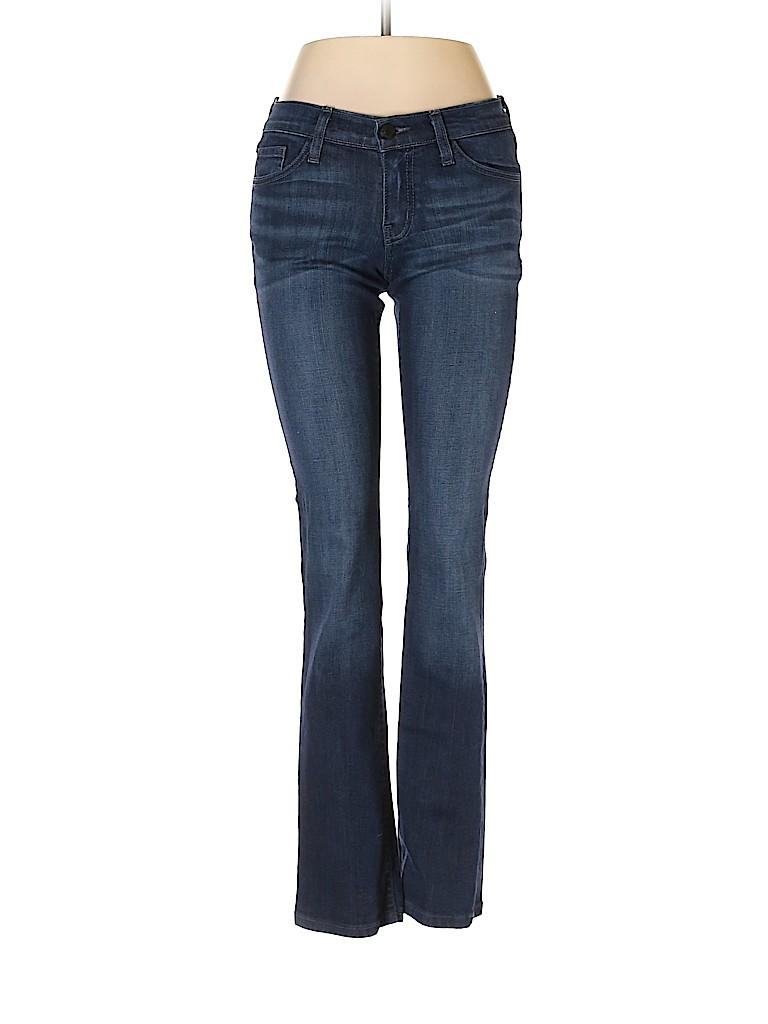 Flying Monkey Women Jeans 26 Waist