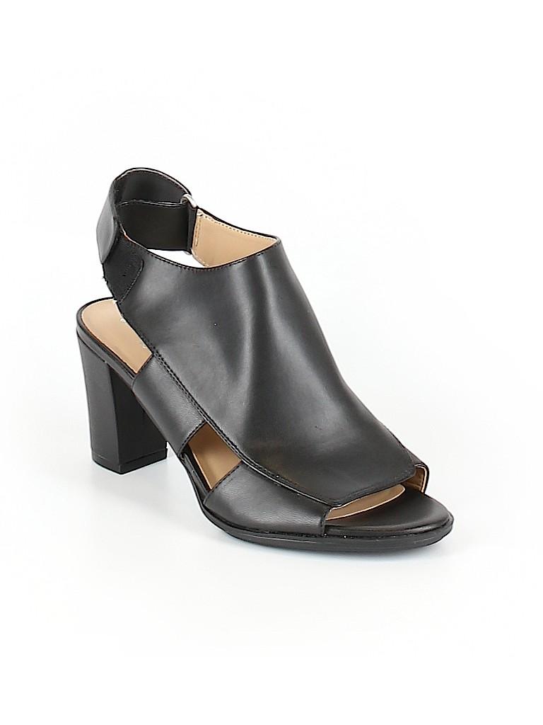 Naturalizer Women Heels Size 7