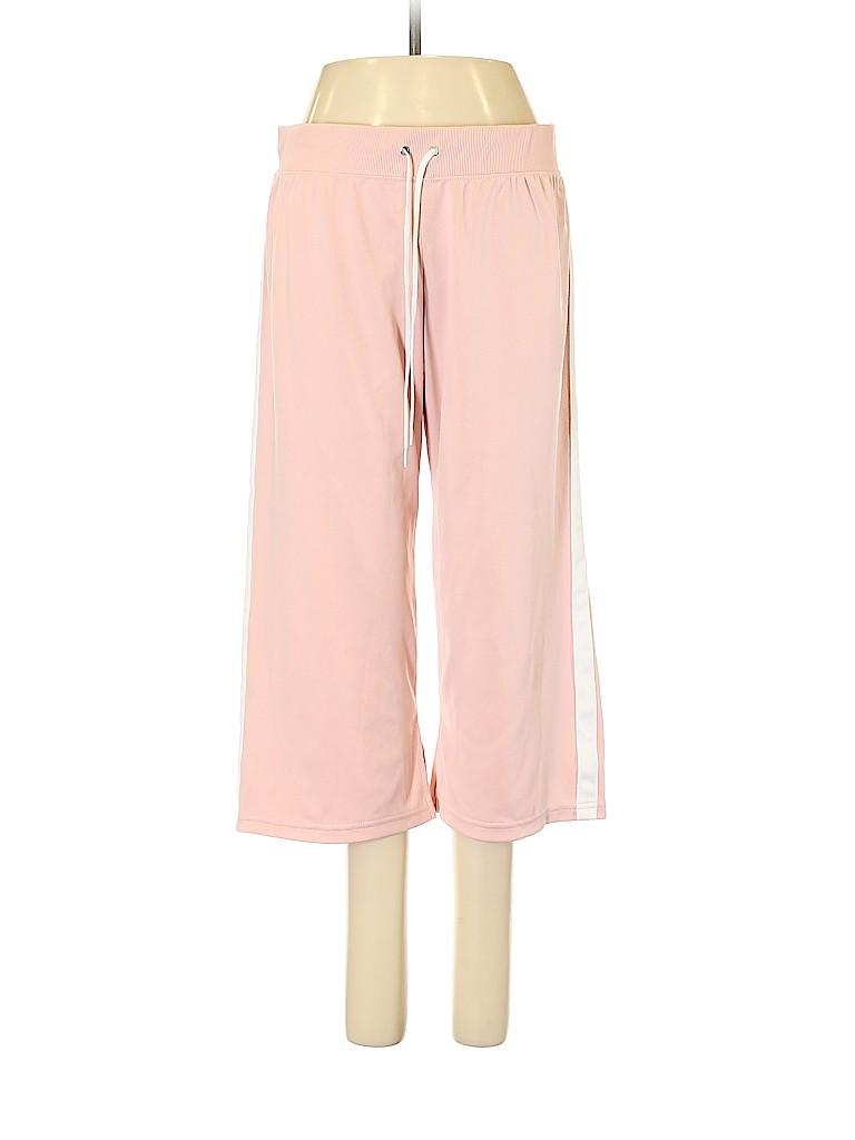 Jockey Women Track Pants Size M