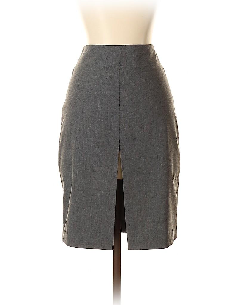 Frenchi Women Casual Skirt Size 1