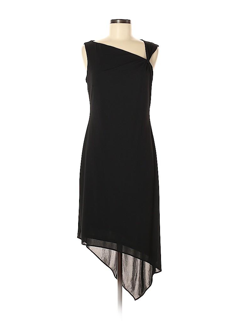 David Meister Women Cocktail Dress Size 8