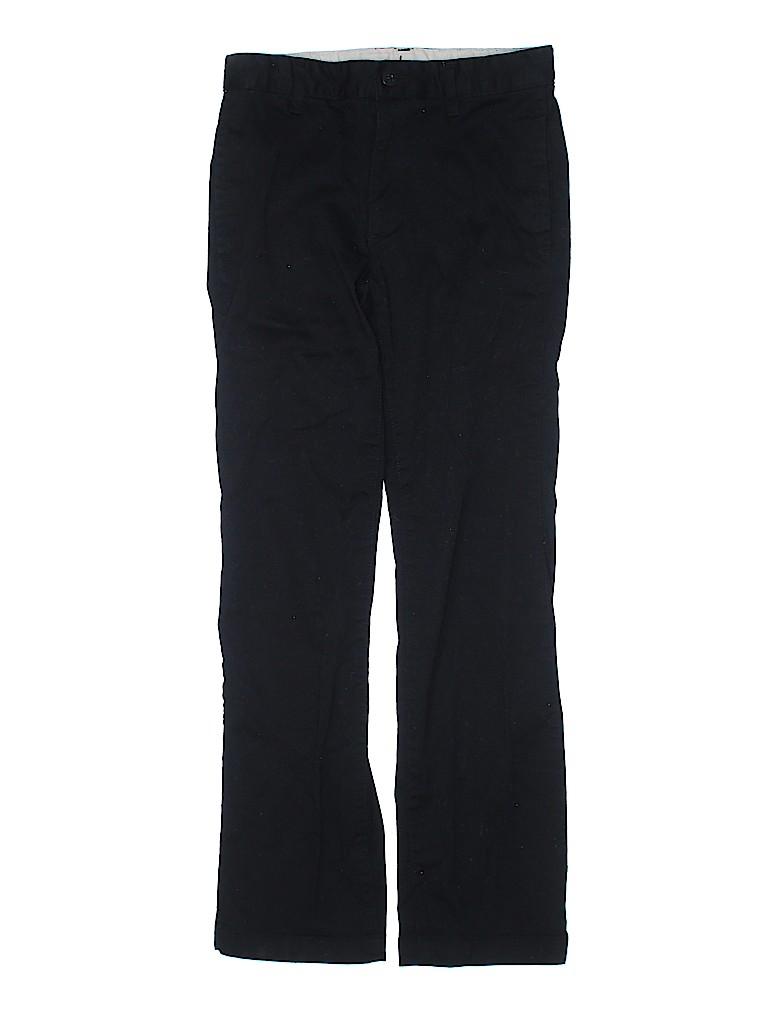 Gap Kids Boys Khakis Size 14 (Slim)