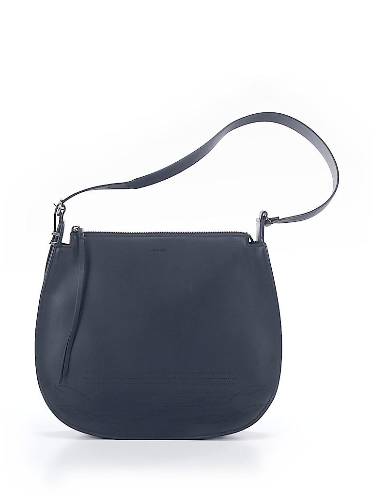 All Saints Women Shoulder Bag One Size