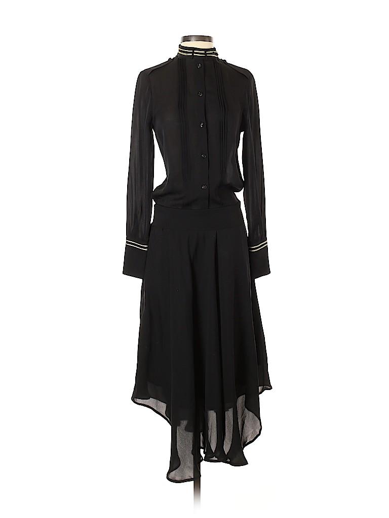 Belstaff Women Cocktail Dress Size 36