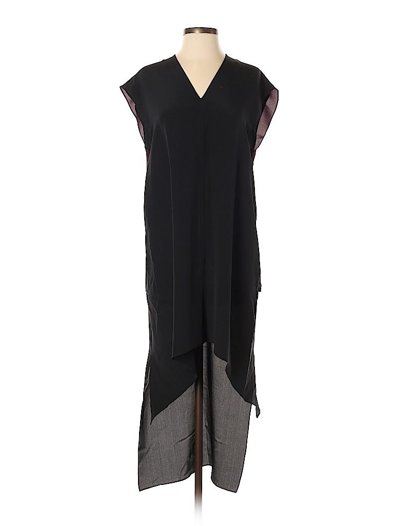 All Saints Women Casual Dress Size 4