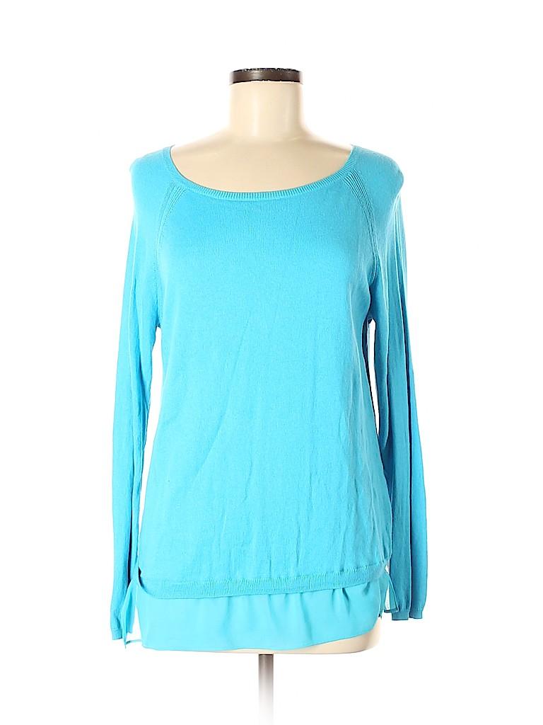 DKNYC Women Pullover Sweater Size M