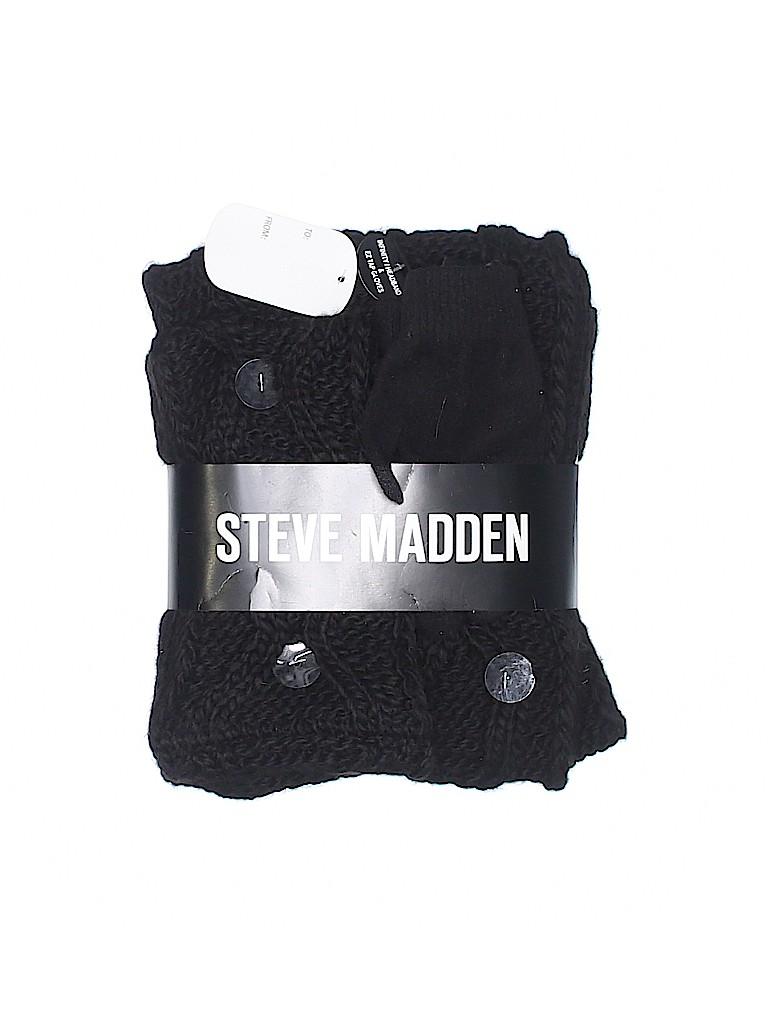 Steve Madden Women Scarf One Size