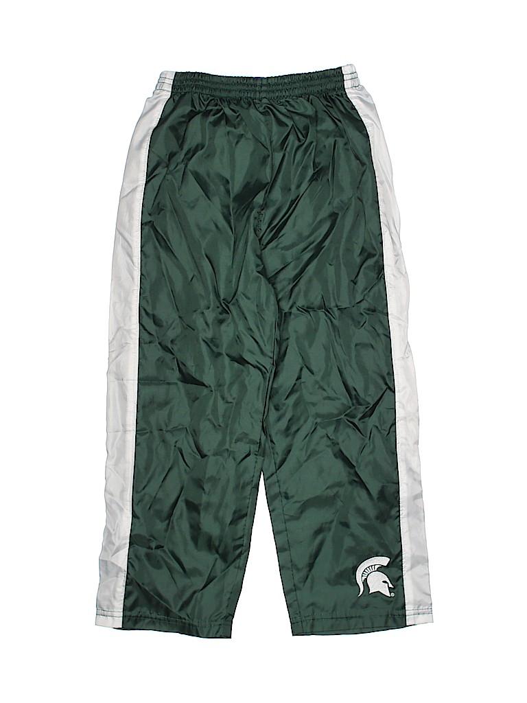 Nike Boys Active Pants Size 4T