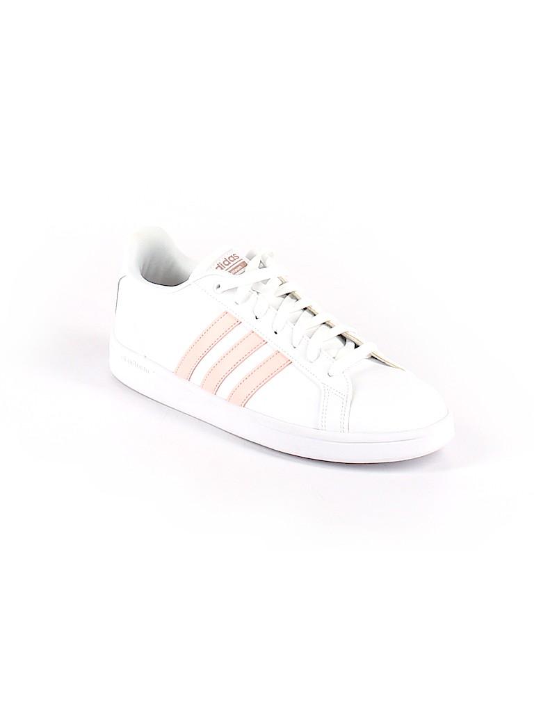 Adidas Women Sneakers Size 9 1/2