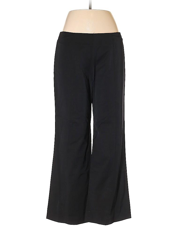 Trina Turk Women Dress Pants Size 8