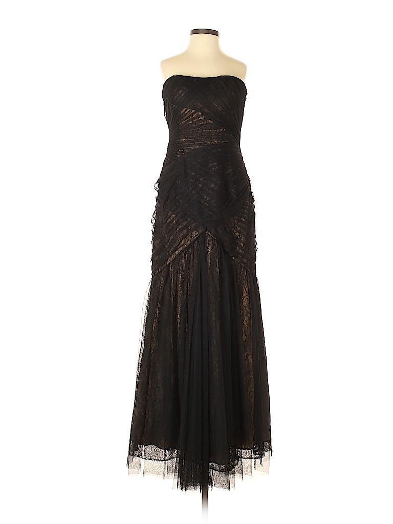 ML Women Cocktail Dress Size 4