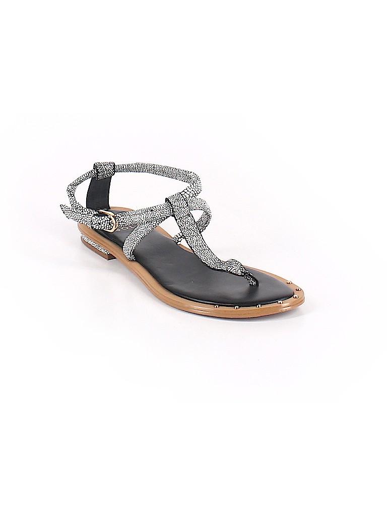 Isola Women Sandals Size 7 1/2