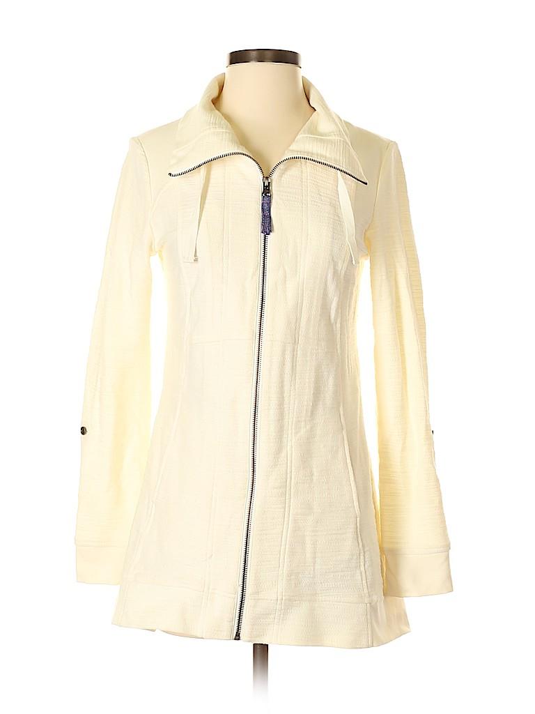 Saturday Sunday Women Jacket Size XS