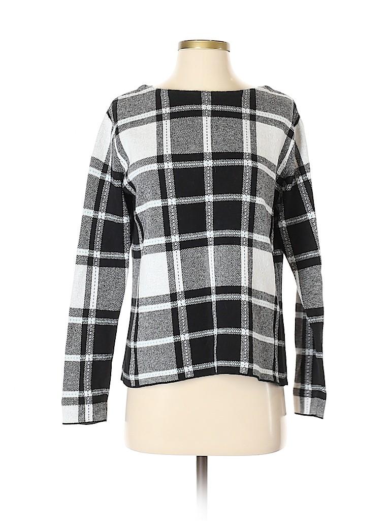 J.jill Women Pullover Sweater Size XS