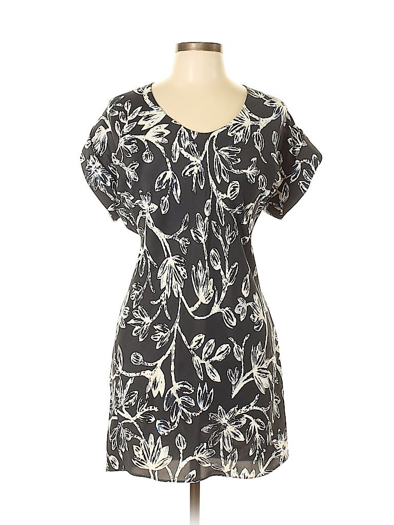 Balenciaga Women Casual Dress Size 36 (FR)