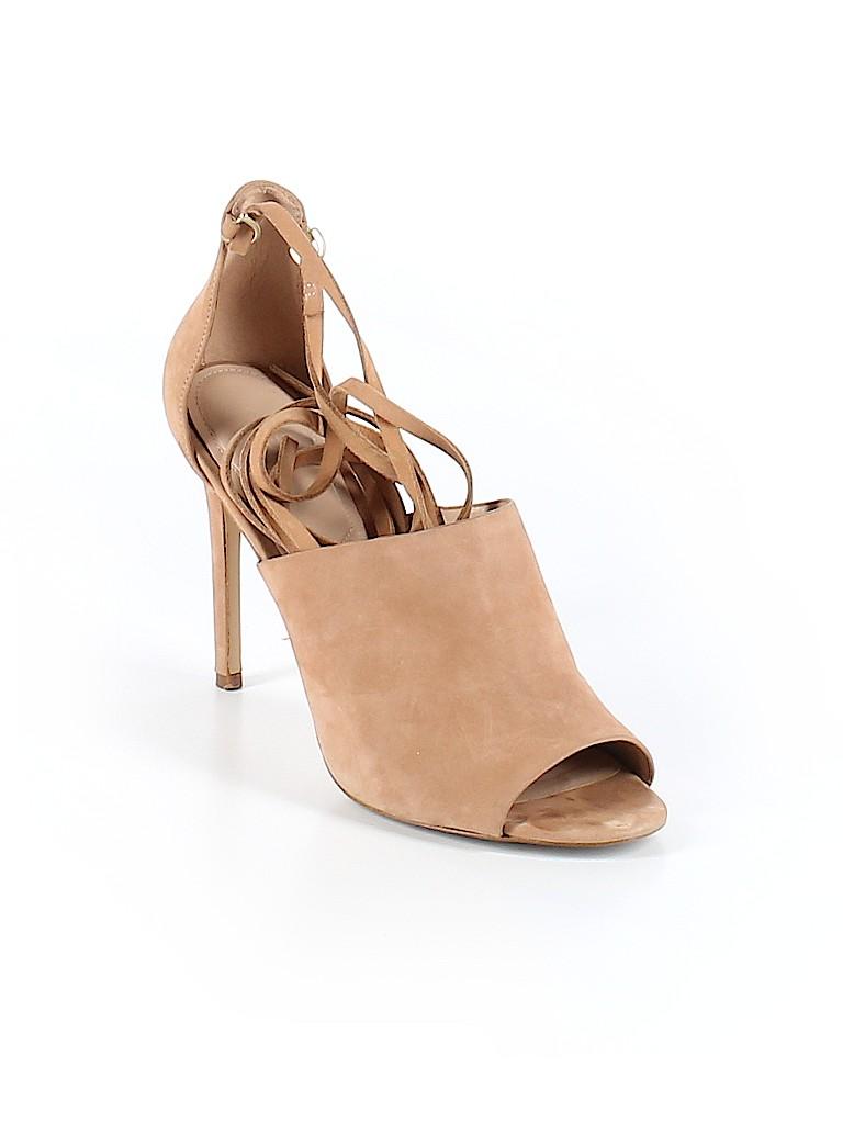 Aldo Women Heels Size 11