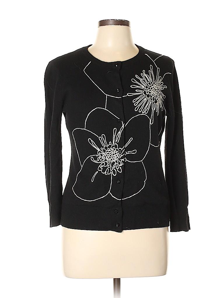 Tabitha Women Cardigan Size M