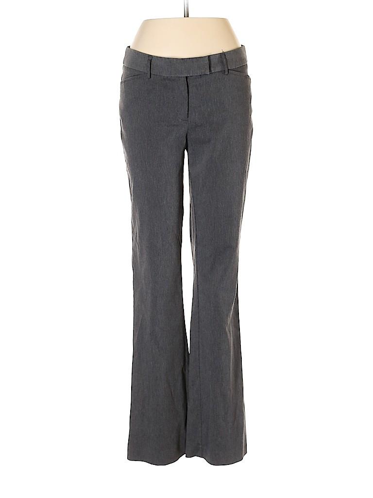 Fashion Bug Women Dress Pants Size 8