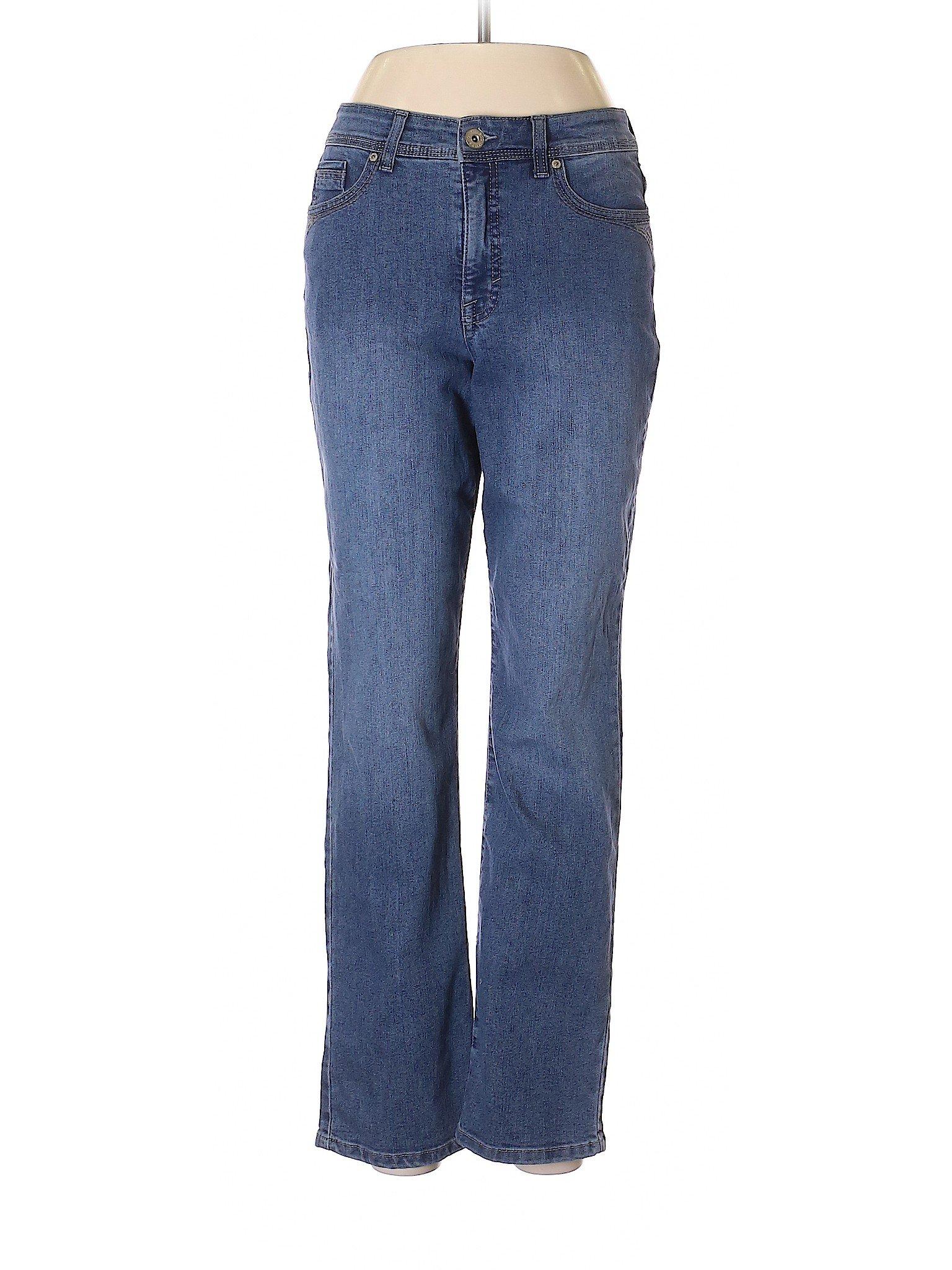 f03753d25b714 Jeans