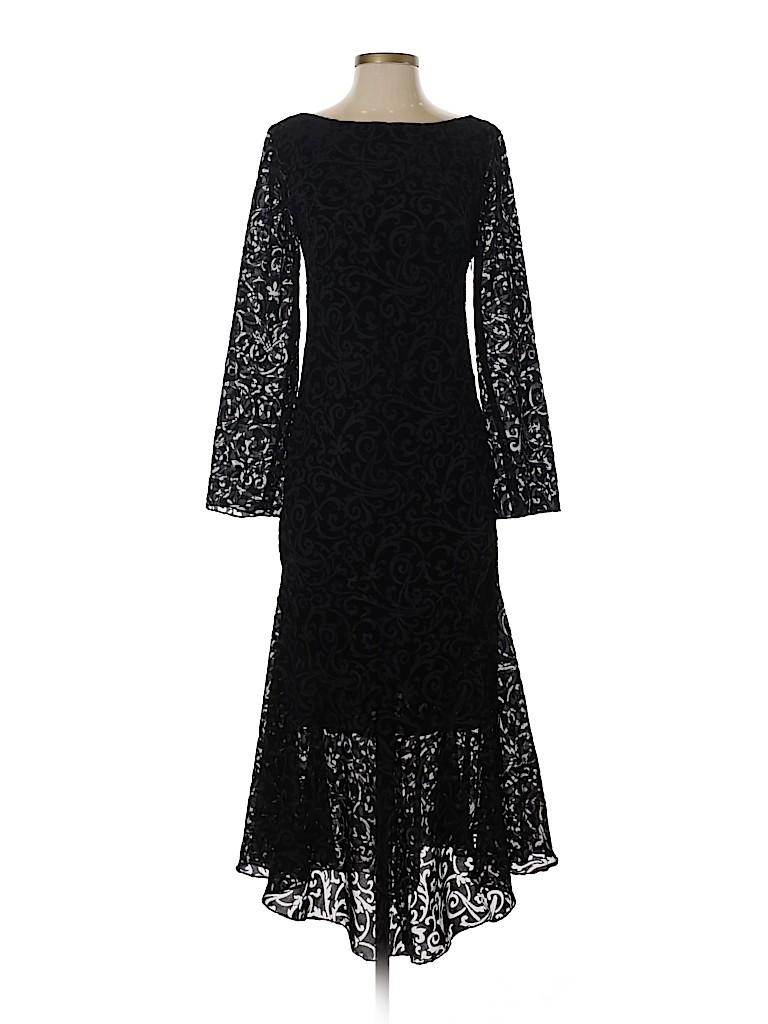 Shape FX Women Casual Dress Size 4