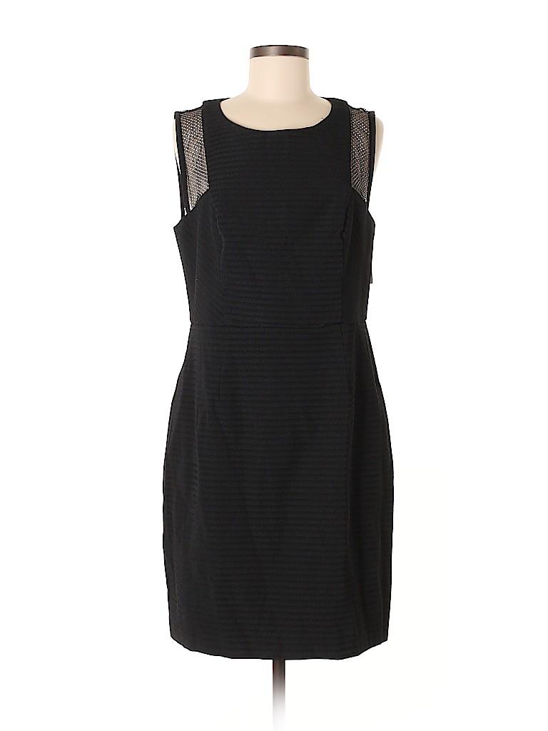 Trina Turk Women Cocktail Dress Size 12