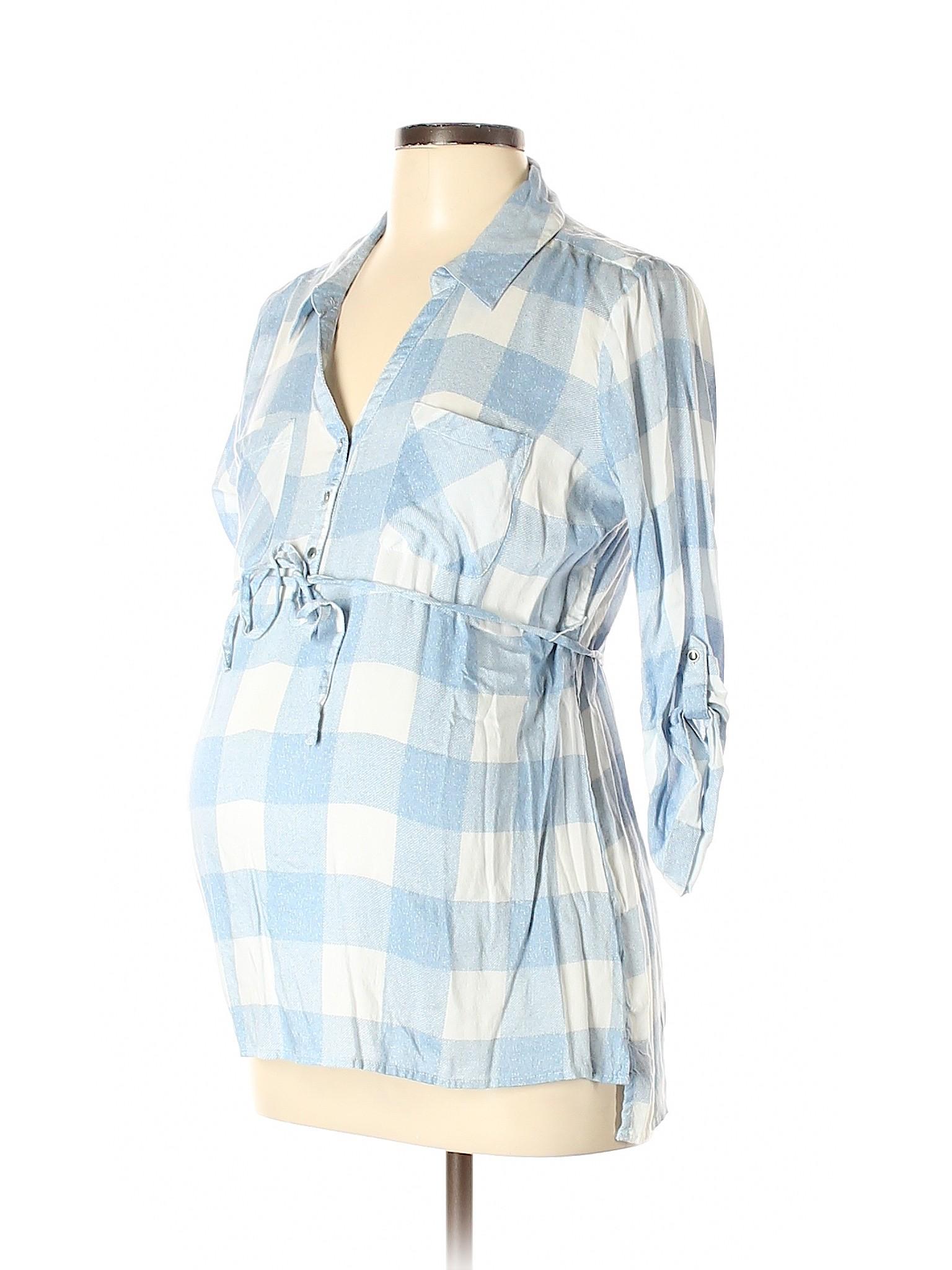 b8f37c7bc24 Maternity Clothes