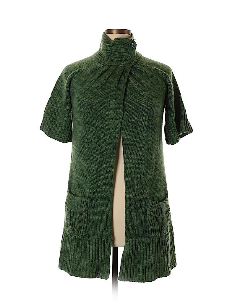 Glimmer Women Cardigan Size L