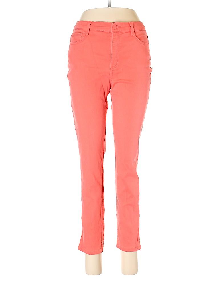 Jones New York Women Jeans Size 8