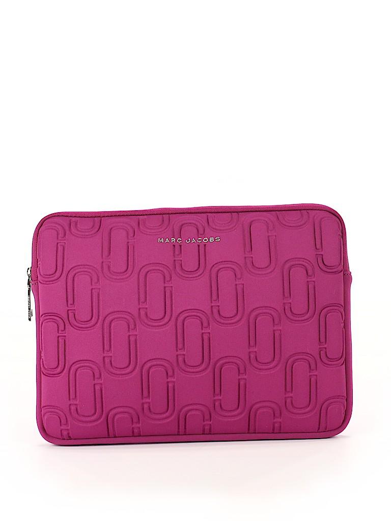 Marc Jacobs Women Laptop Bag One Size