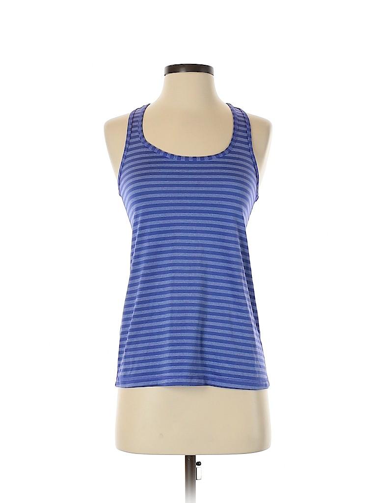 Danskin Women Active T-Shirt Size XS