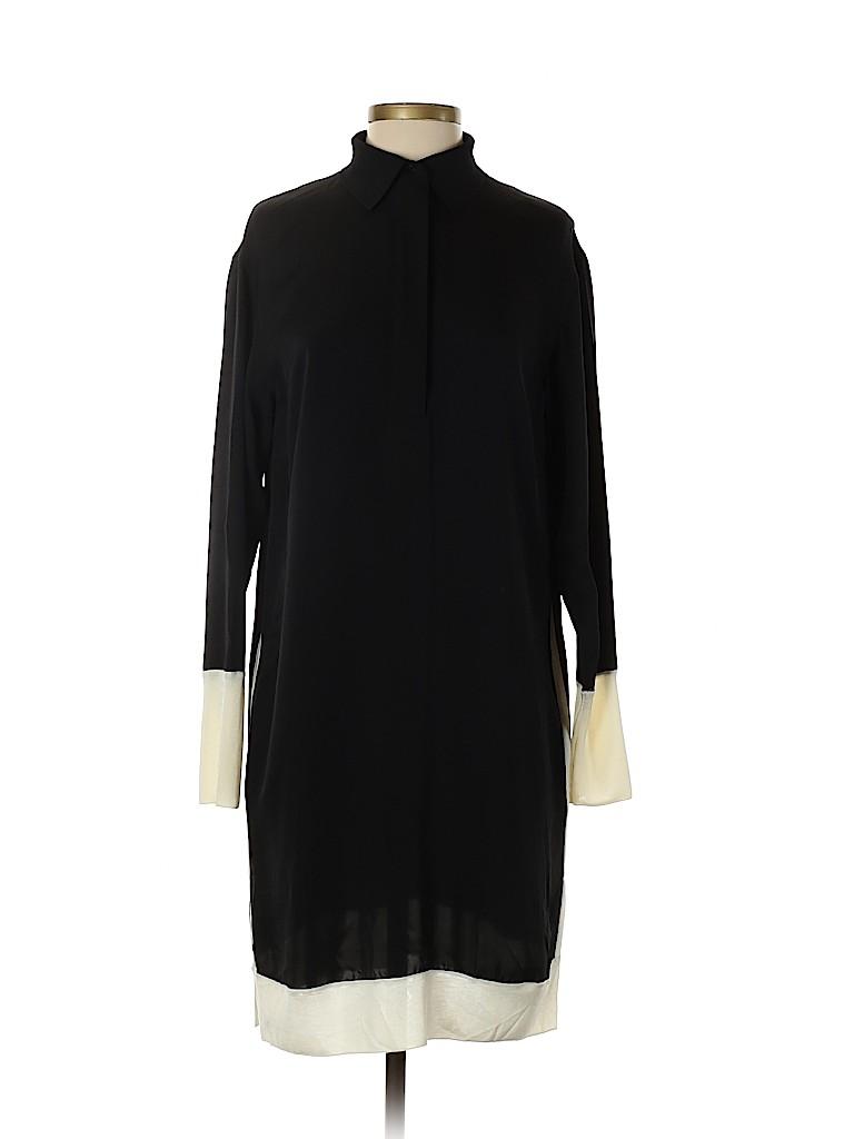 Rag & Bone Women Casual Dress Size S