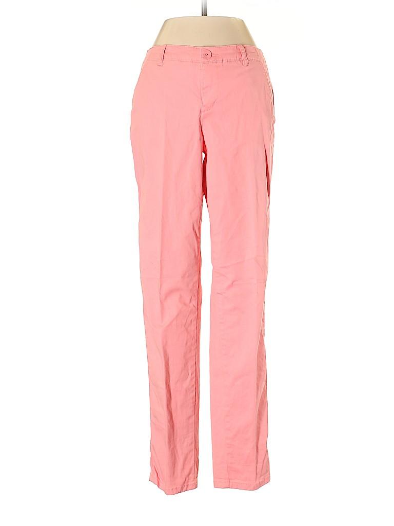 Bandolino Women Dress Pants Size 4