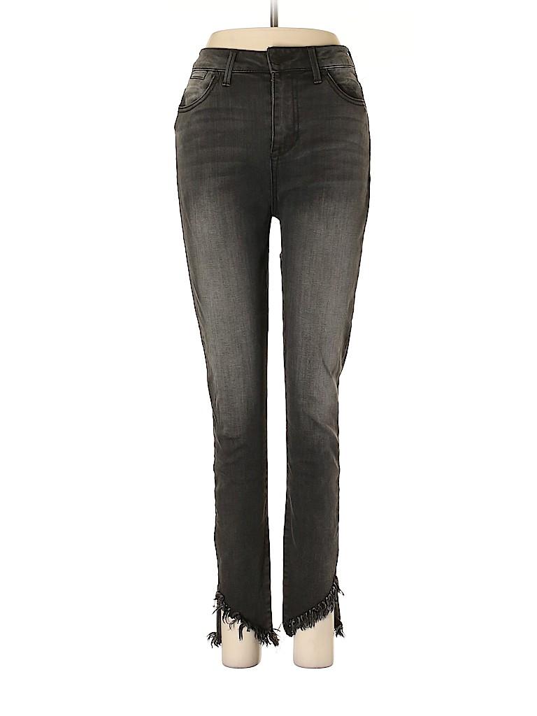Celebrity Pink Women Jeans 28 Waist