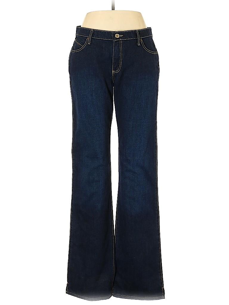 Cash Jeans Women Jeans Size 11 - 12